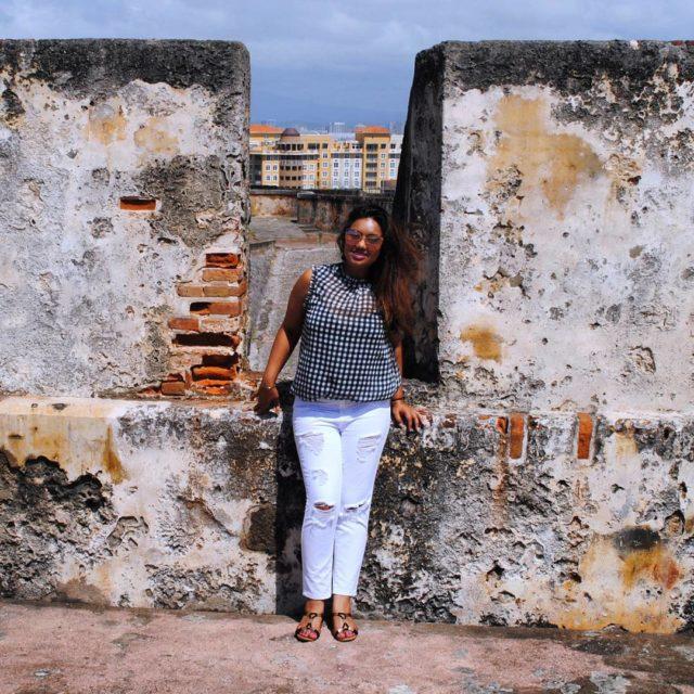 Puerto Rico Link in bio