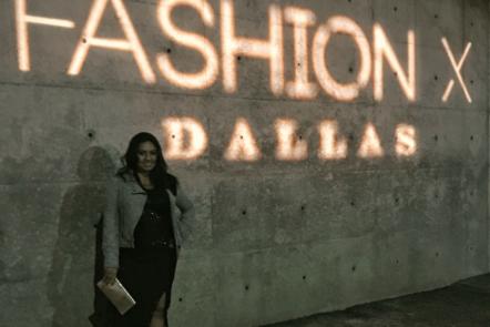 FashionX Dallas