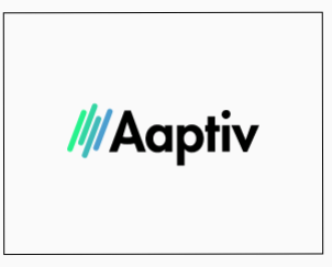 Aaptiv App Review